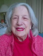 Dorothy S. Nicholson
