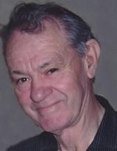 Floyd McIntosh