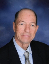 Louie V. Boward Jr.