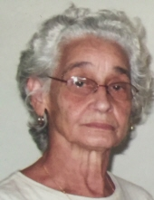 Carmen L. Gonzalez