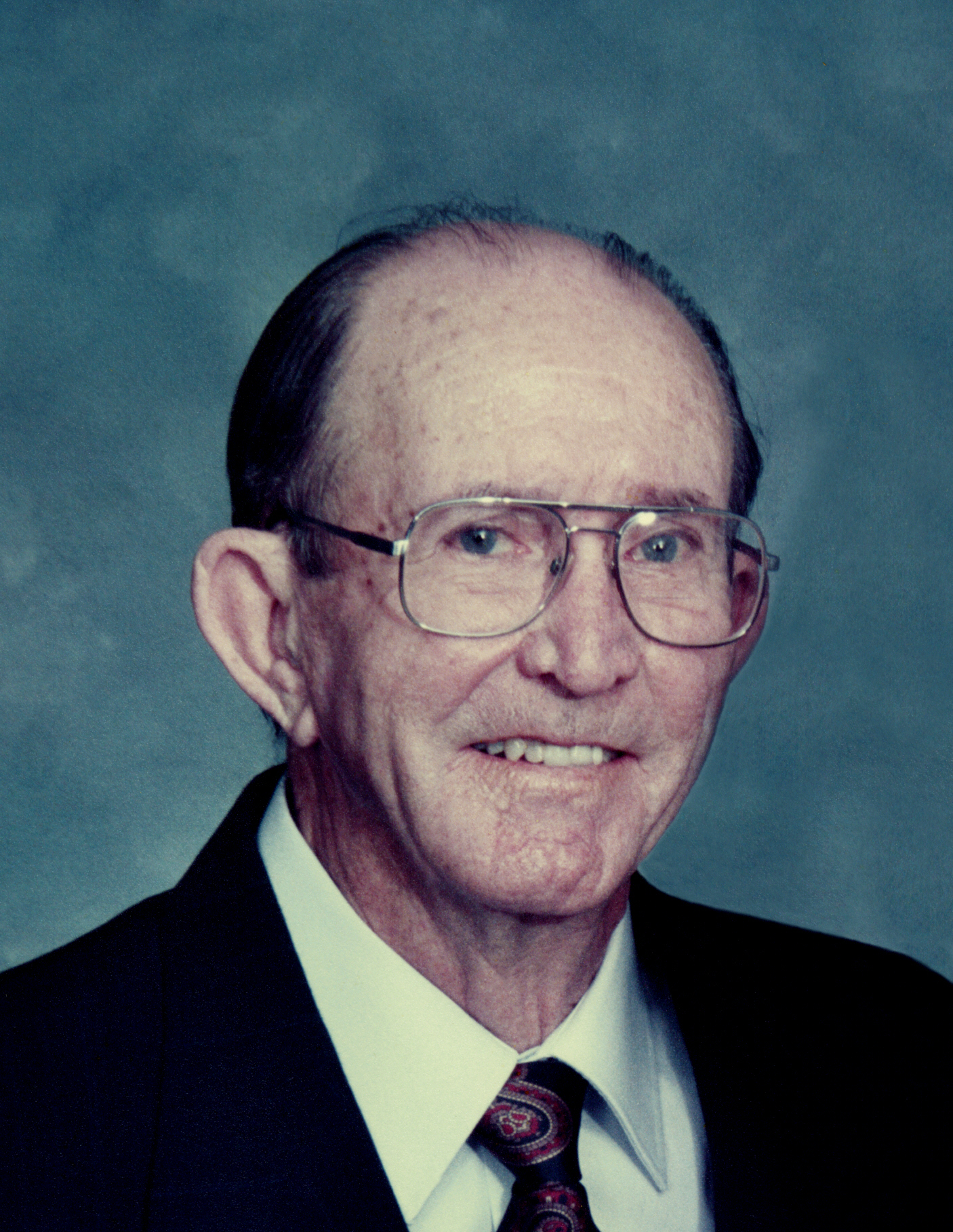 Raymond Delious Reed Obituary - Visitation & Funeral Information