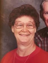Hazel Marie Phillmon