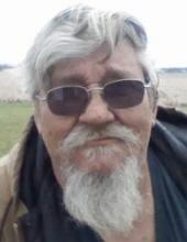 Larry Gene Sutton