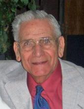 George F. Kortzendorf