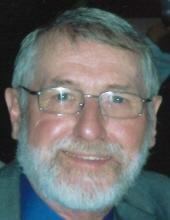 Jack E. Trousdale