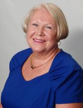 Ann Freasier