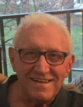 James J. Donoghue