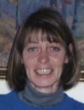 Sue Ellen Stansifer
