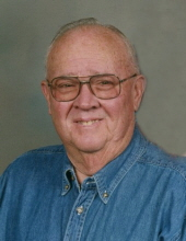 Richard Joseph Dyer