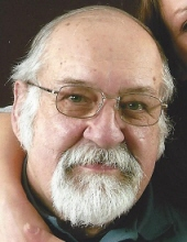 Russell S. Williams