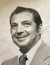 Frank Piazza