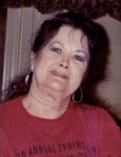 Gracie Wanda Musick