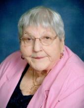Shirley A. Chapman
