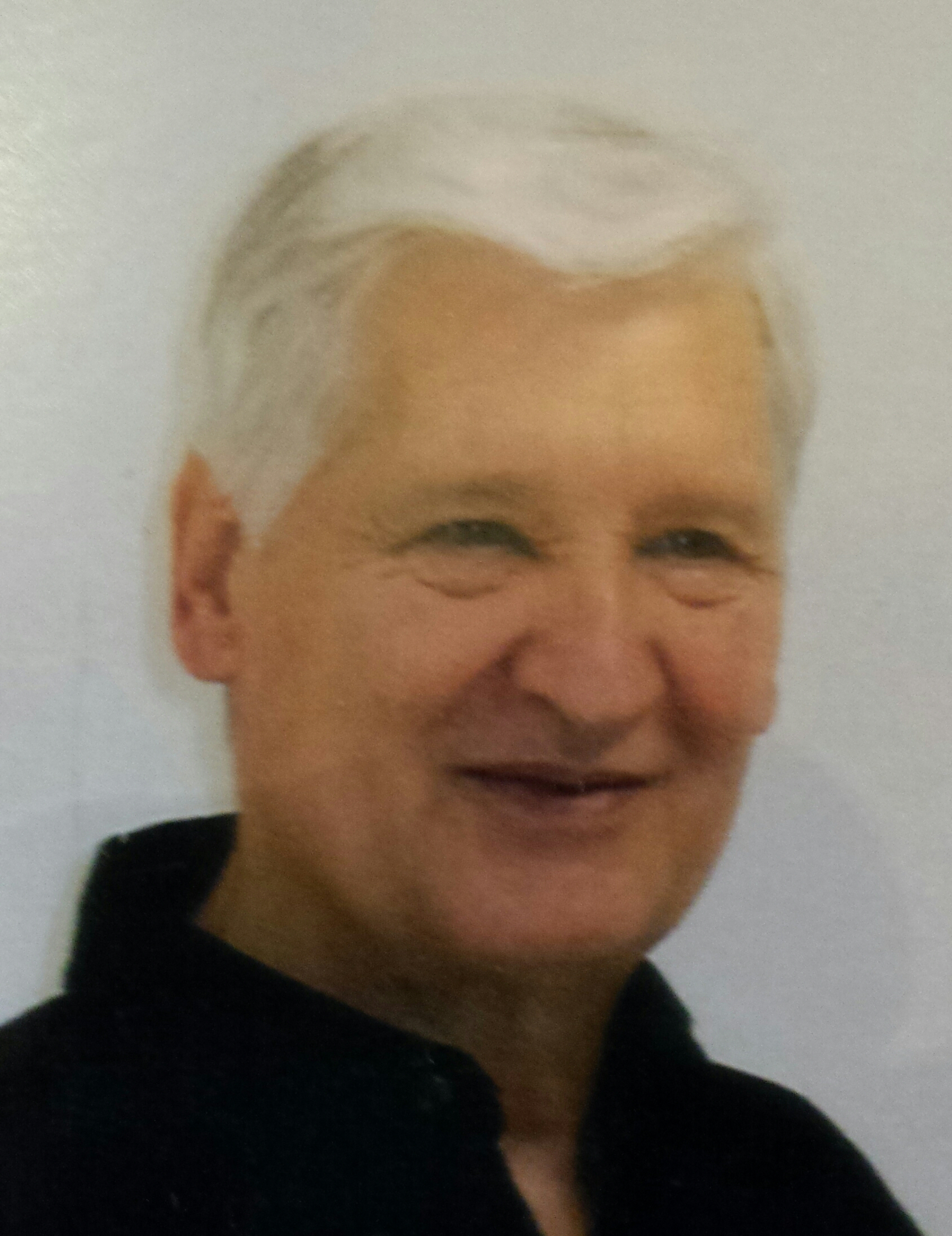 Robert E  Lindsey Obituary - Visitation & Funeral Information