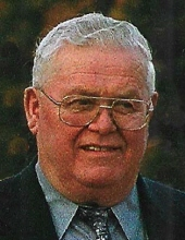 William L. Van Wert