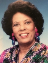 Rosemary Fair Crosby