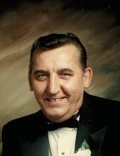 Ronald Edward Kucharz