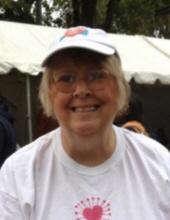Arlene A. Carlton