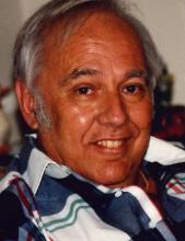 Dennis A. DeLapp