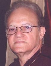 Hector O. Molina, Sr.