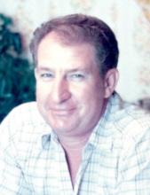 John Douglas Coin
