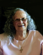 "Dorothy ""Dot"" Hahn Kennedy"