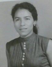 Fabiana Sazo