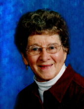 "Elizabeth L. ""Betty"" Reist"