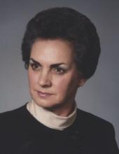 VaRena L. Sakel