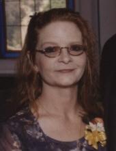 Rebecca Lynn Petry