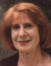 Theodora Foran Jones