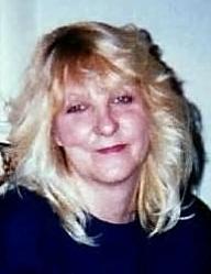 Lisa Ann Junek Obituary - Visitation & Funeral Information