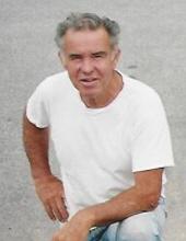 Donald R. O'Connor