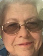 Mary Dolores Martin Cummins