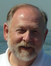 Mark L. Volpe
