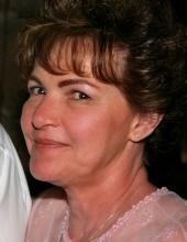 Donna Lee Schaeffler