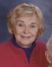 Judy Olinger