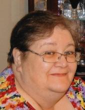 Annette G. Gruzlewski
