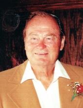 Edwin B. Houck