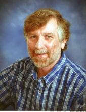 Gary Dean Shankel