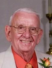 Arthur W. Jenkins, Sr.