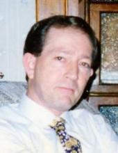 Stanley D. Eyman