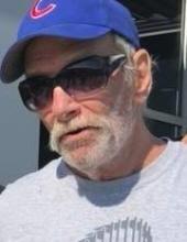 Lester W. Hecker