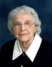 Betty J. Wormley