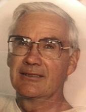 Robert R. Maier