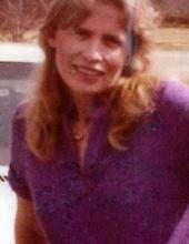 Brenda Kay Ortega