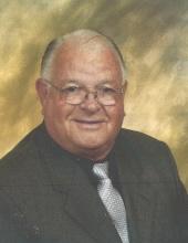 Richard Eugene Axton, Sr.