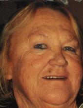 Sandra E. Coffman