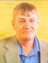 Donald Robert Lewis