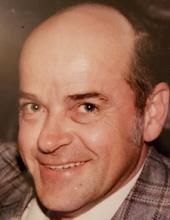 Edwin G. Connor